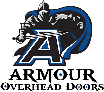 Armour Overhead Doors Kamloops, BC