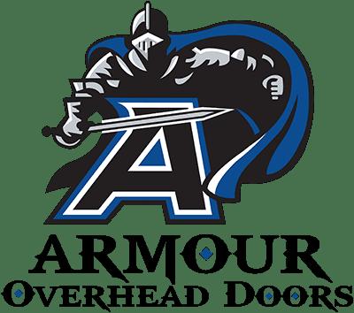 Armour Overhead Doors