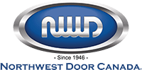 Northwest Door | Armour Overhead Doors | Kamloops, British Columbia