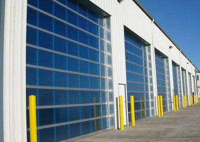 SteelCraft | Armour Overhead Doors | Kamloops, British Columbia
