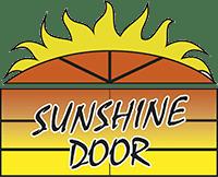 Sunshine Door | Armour Overhead Doors | Kamloops, British Columbia
