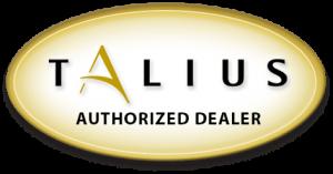 Talius Authorized Dealer | Armour Overhead Doors | Kamloops, British Columbia